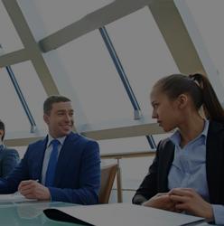 Corporate MBA Internacional - Un MBA de clase mundial dictado en tres ciudades.