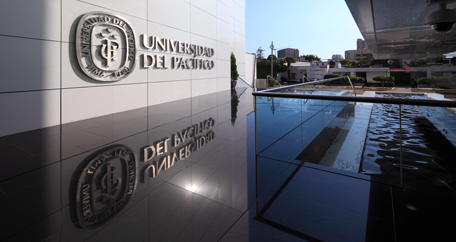 Universidad del Pacifico