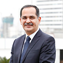 David Mayorga Gutiérrez