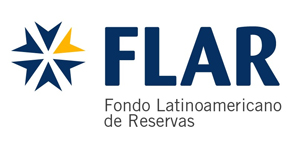 Call for papers from the Latin American Reserve Fund